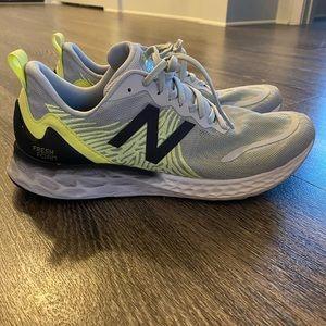 New Balance Fresh Foam Men's Running Shoe